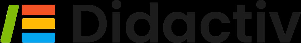logo-ul organizației